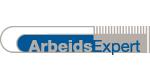 Logo_Arbeidsexpert.jpg
